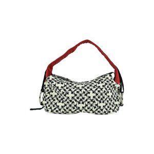 No Brand Shoulder Bags N/A Multi